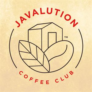 Picture of Six-Month Javalution Coffee Club Subscription
